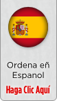 Placing an order in Spanish? Click Here.